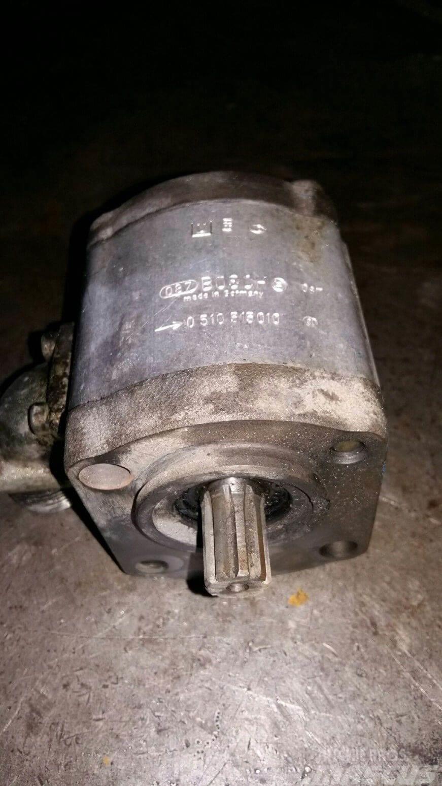 Bosch 0 510 515 010