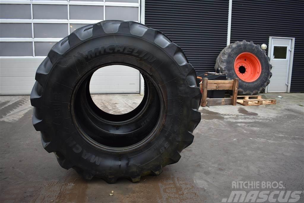Michelin 650/85-38