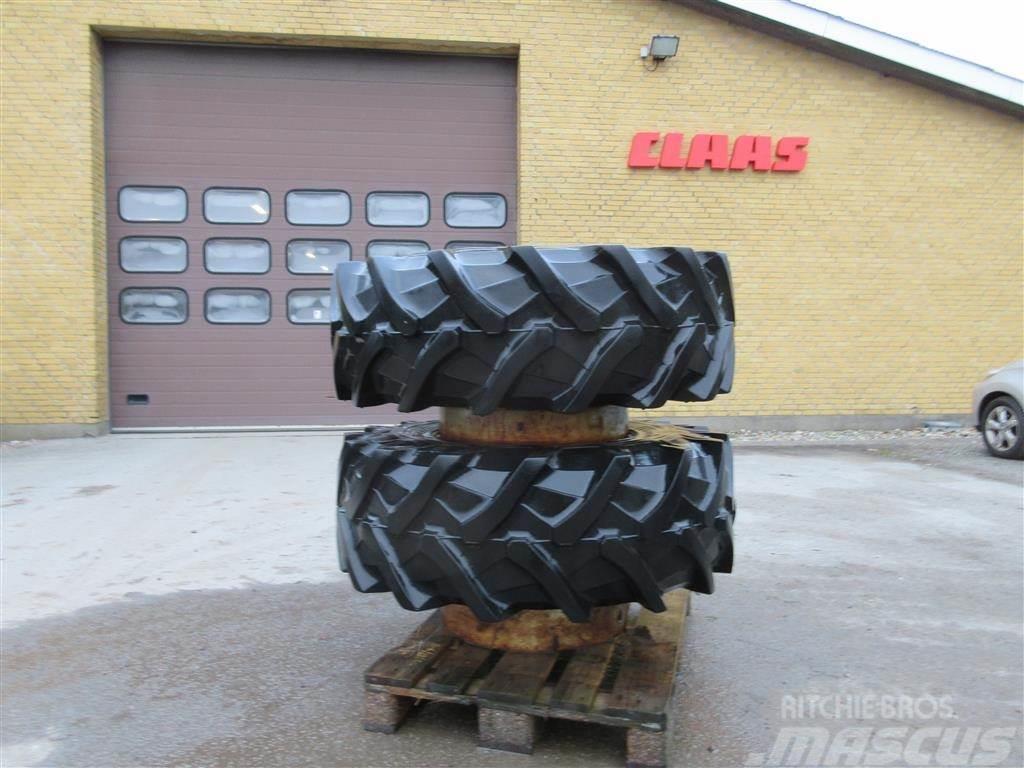 Pirelli 16,9x38