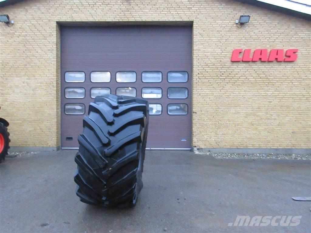Trelleborg 900/60R32