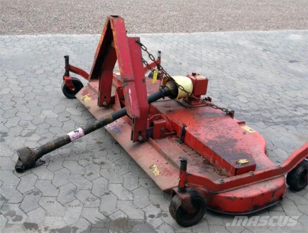Caroni F2400B