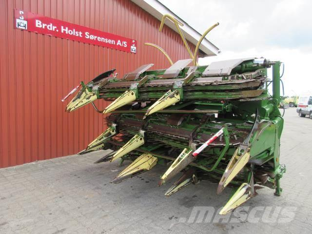 Krone EASY COLLECT 903