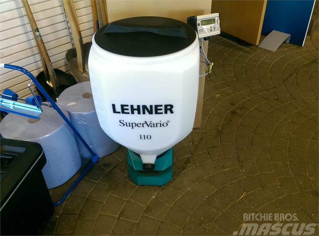 Lehner VARIO 110