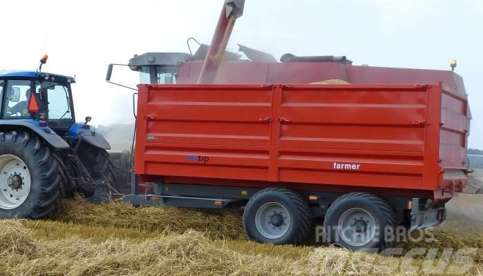 Mi SPB 14 FARMER