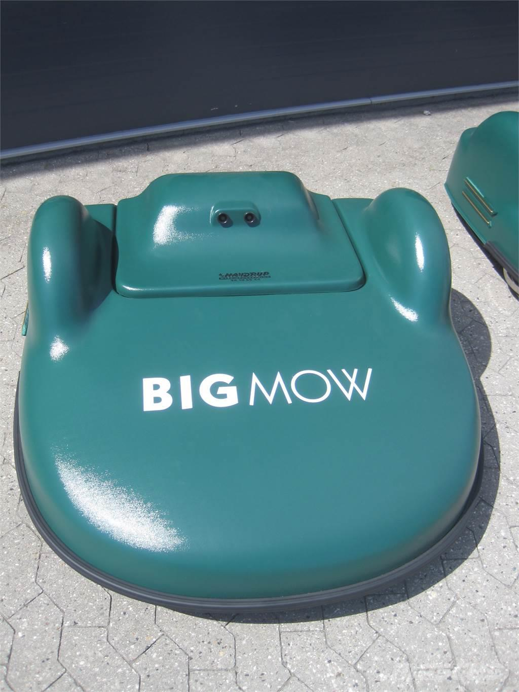 [Other] BIGMOW CLASSIC