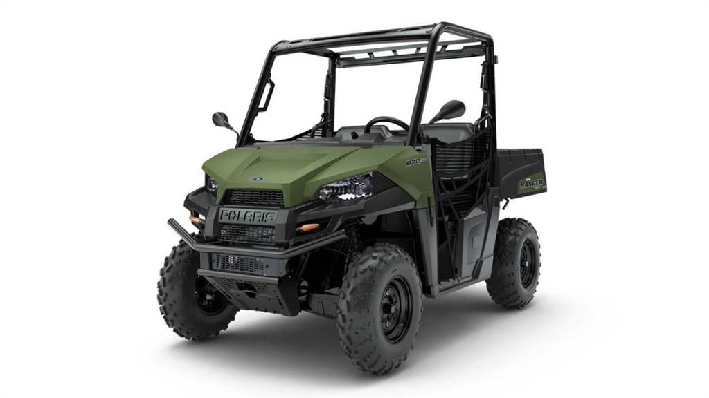 polaris ranger 570 gr n preis baujahr 2017. Black Bedroom Furniture Sets. Home Design Ideas