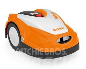 Stihl RMI 422 P IMOW ROBOT