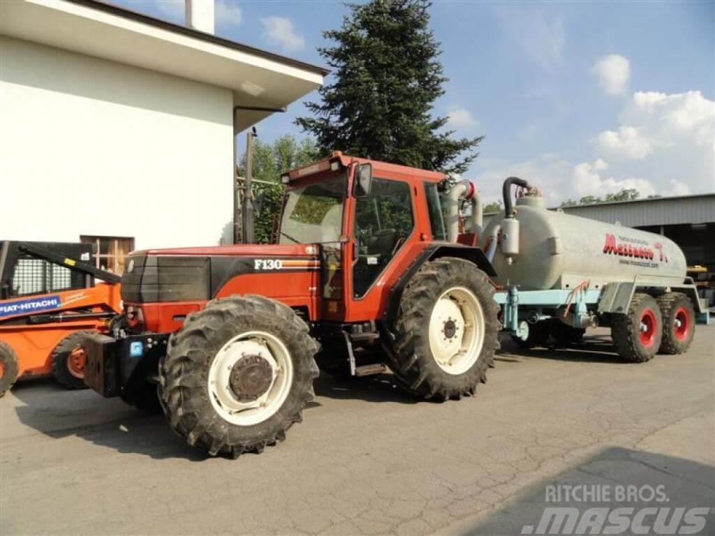 Agria AGRIMAC 140 CB