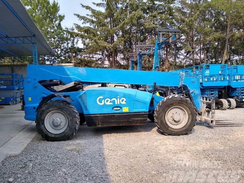 Genie GTH-844