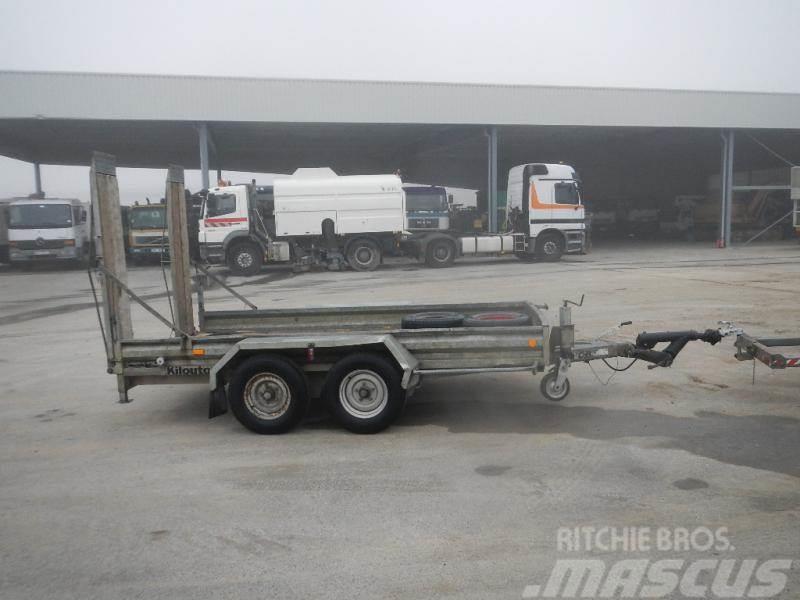 Hubiere TPF352 R