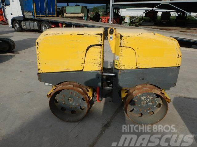 Wacker Neuson RT82 SC-2
