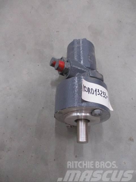 Giletta Клапан гидравлический IDRO13233-V , Giletta, ,