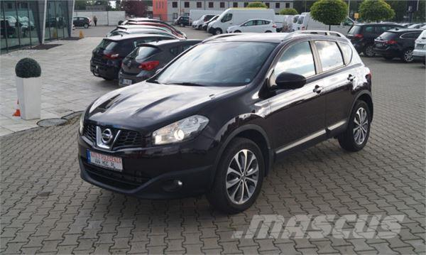 nissan qashqai occasion prix 11 278 ann e d 39 immatriculation 2013 voiture nissan qashqai. Black Bedroom Furniture Sets. Home Design Ideas