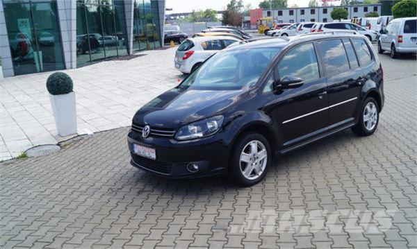 volkswagen touran 2 0 tdi dsg 170 ps preis. Black Bedroom Furniture Sets. Home Design Ideas