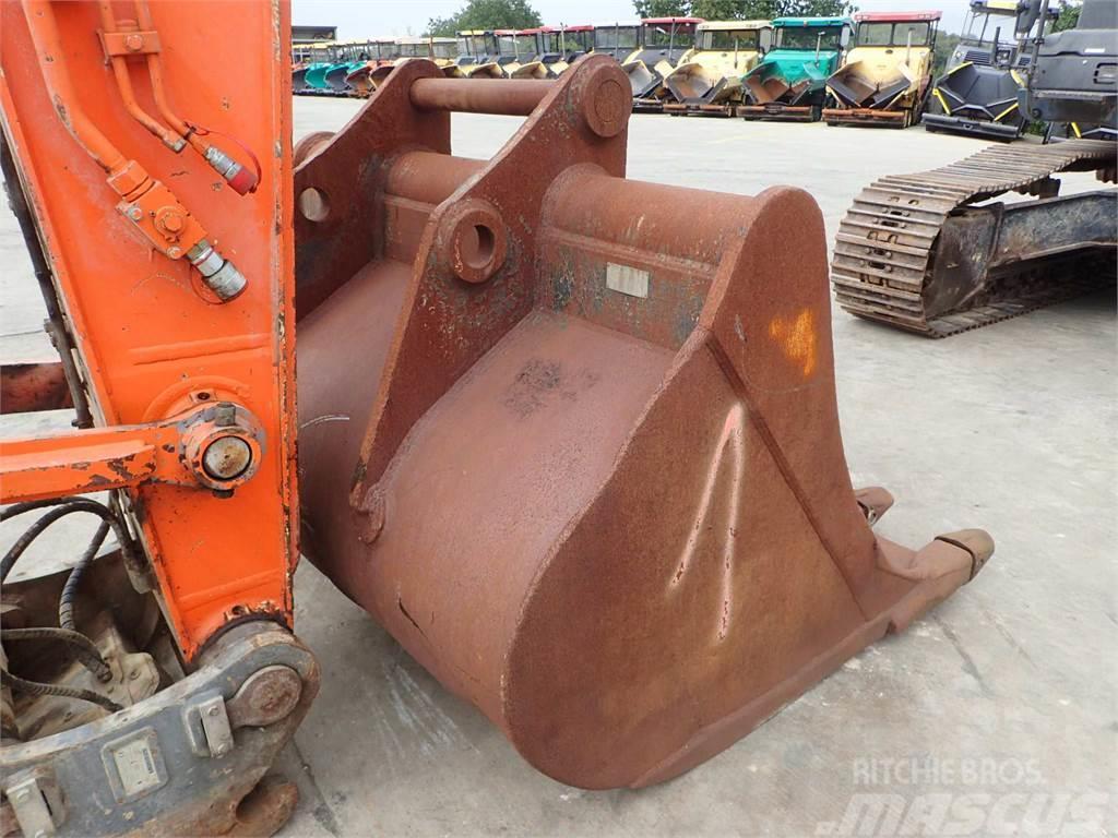 Liebherr 1800 mm / SW66