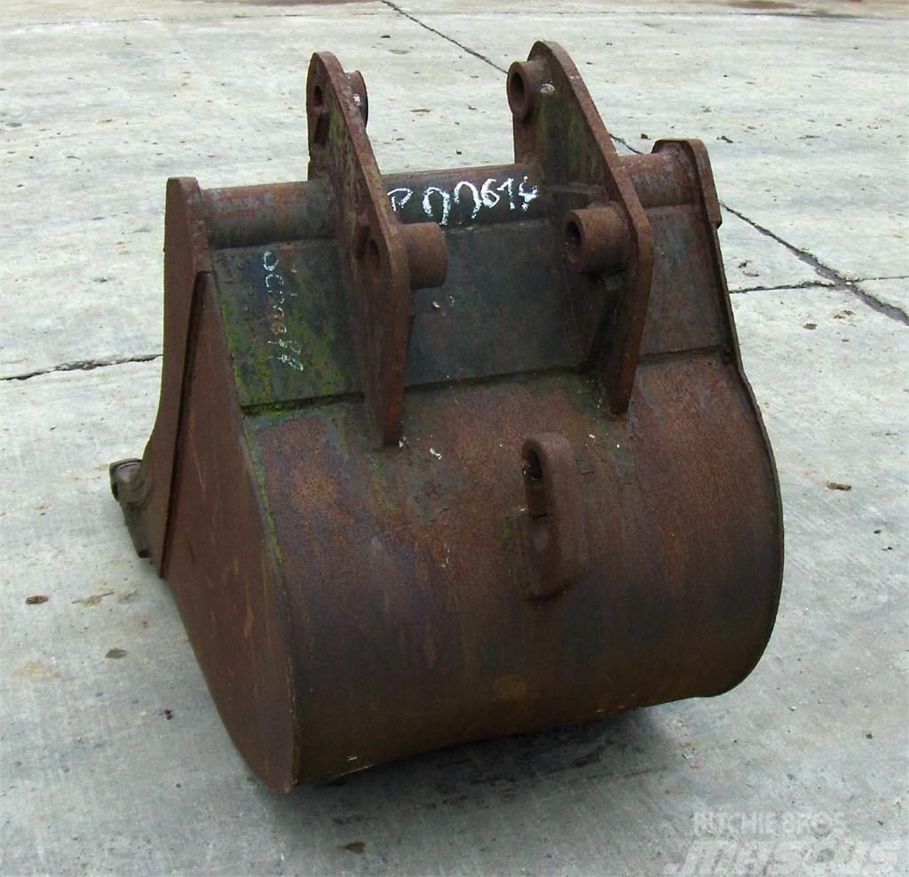 Schaeff 800 mm / HML 42
