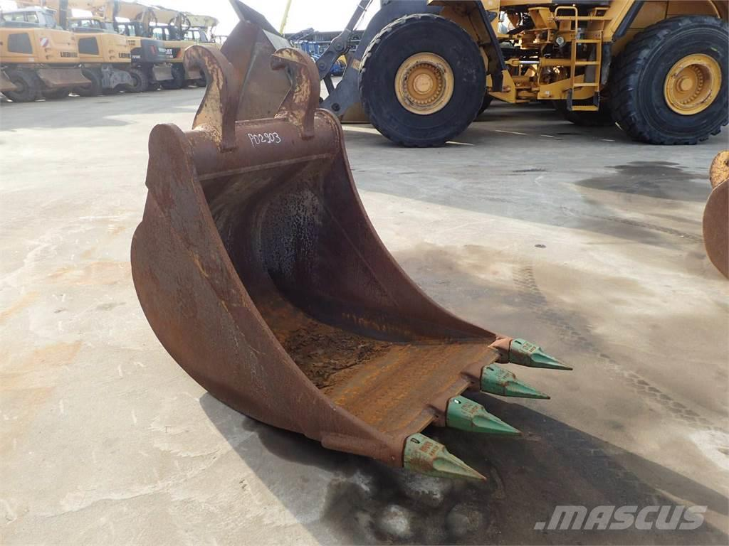 SMP 750 mm / T 620