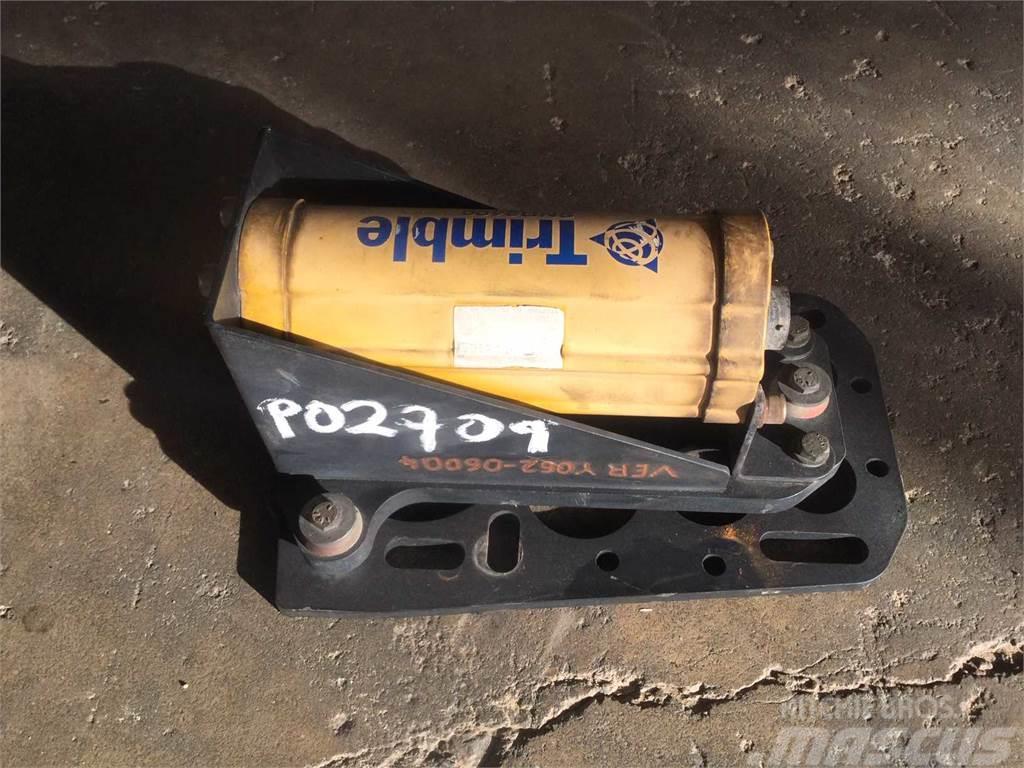 Trimble Radio Modul SNR2400