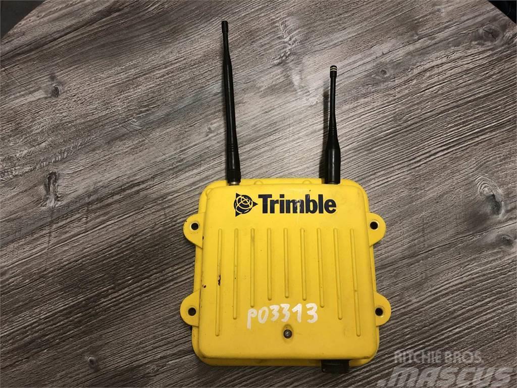 Trimble Radio Modul / SNR421