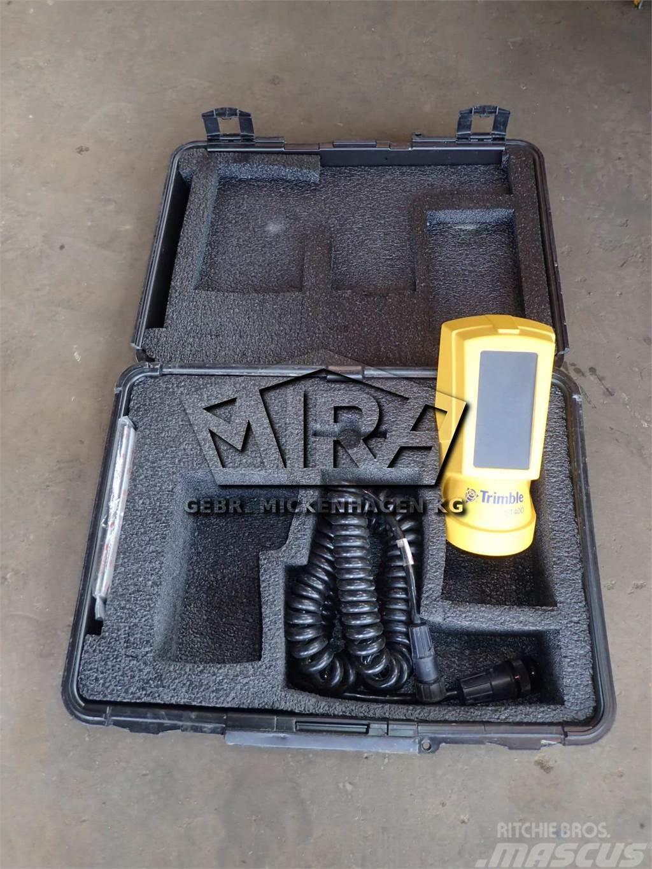 Trimble Ultraschallsensor / ST400
