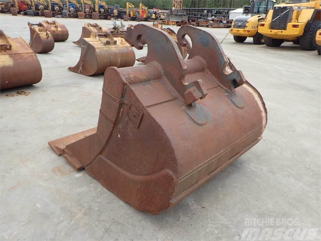 Verachtert 1600 mm / CW 45S