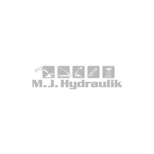 Dingli JCPT1523RT (2.27 bred)