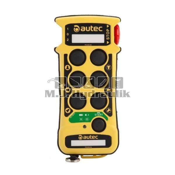 [Other] Autec Modular Series