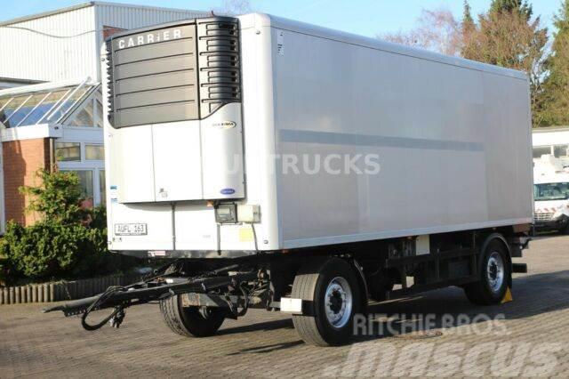Ackermann Carrier Maxima 1000/Strom/LBW/1098h !!