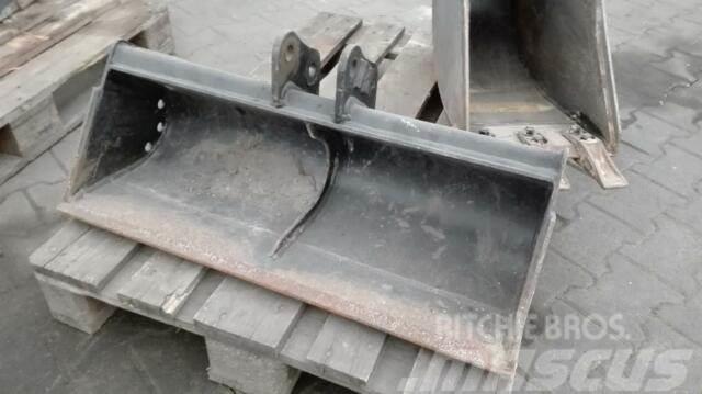 Doosan DX 19 (Vorführmaschine) Doosan DX 19 (Vorführ