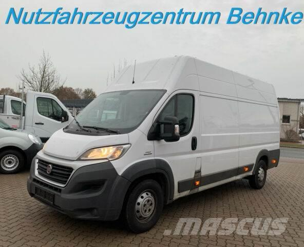 fiat ducato 35 maxi 130 l4h3 nutzlast euro5. Black Bedroom Furniture Sets. Home Design Ideas