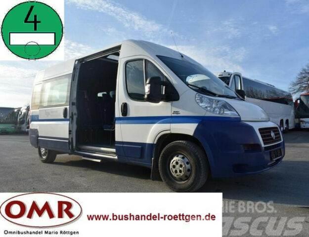 Fiat Ducato / Sprinter / Transit / 515