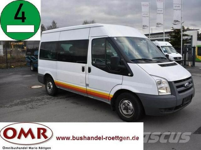 Ford Transit Kombi FT 280 M