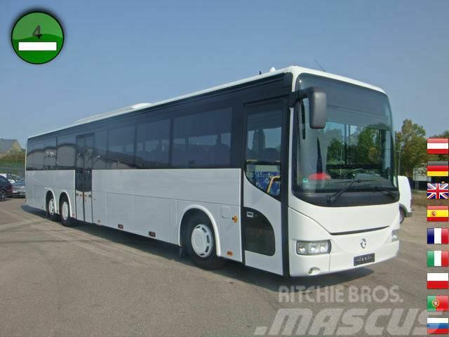 Irisbus ARWAY 15 m L L KLIMA Standheizung