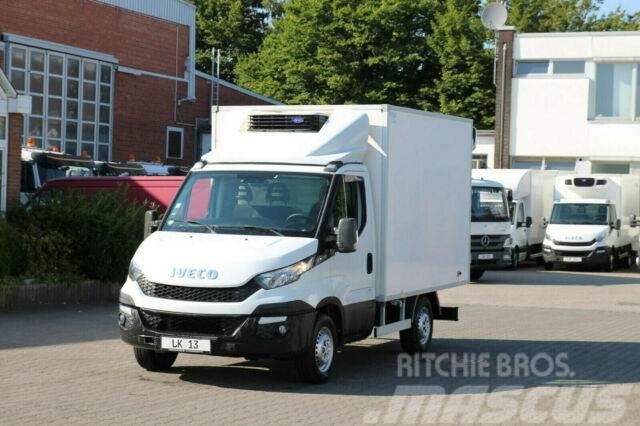Iveco Daily 35S13 Carrier 200/Strom/Klima-Auto/ATP