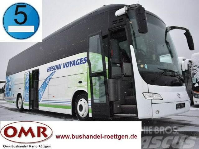 Iveco Domino/Euro 5/415/Cityliner/Tourismo