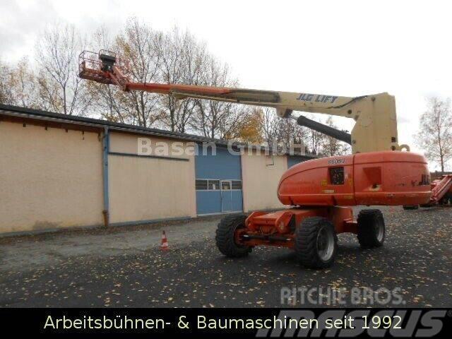 JLG Arbeitsbühne JLG 860SJ, AH 28 m