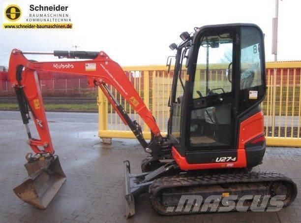 minibagger kaufen bitburg bagger in bitburg ebay. Black Bedroom Furniture Sets. Home Design Ideas