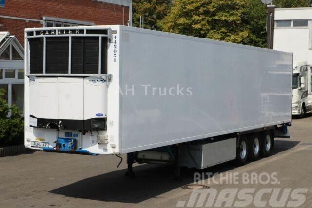 Lamberet Carrier Vector 1800 + Strom/Palet-kast/nur 4878h