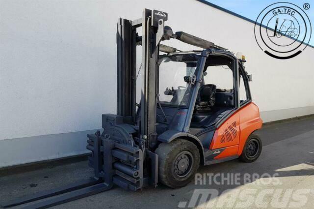 Linde H50D-02-600