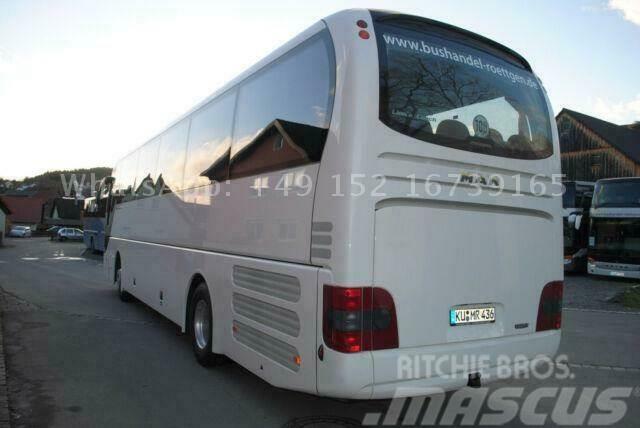 MAN R 07 Lion's Coach / 2216 / 580 / 350 / 415