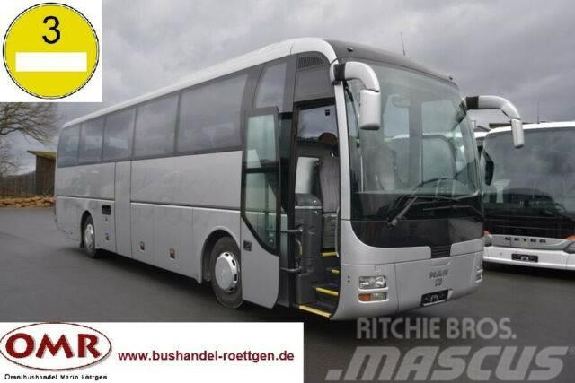 MAN R 07 Lion's Coach / 415 / 580 / 1216