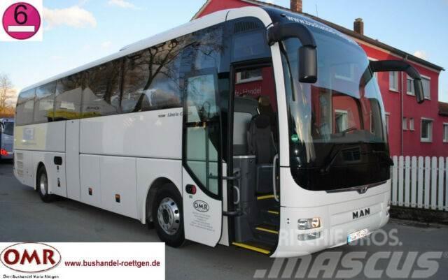 MAN R 07 Lion`s Coach / 2216 / 580 / 350 / 415