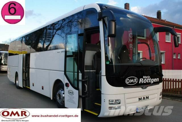 MAN R 07 Lion`s Coach / 2216 / 580 / 350 / 415