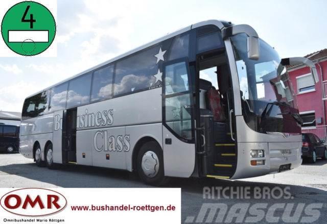 MAN R 09 Lions Coach / R 08 / R 07 /580/415/ Euro 4