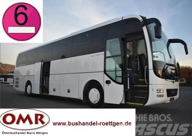 MAN R07 Lion´s Coach/2216/580/350/415