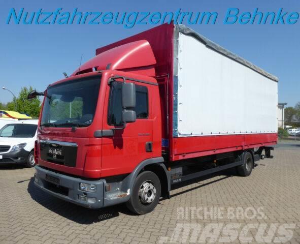MAN TGL 10.180 BL EdschaVerdeck/LBW/EU 5/HU 09/2020
