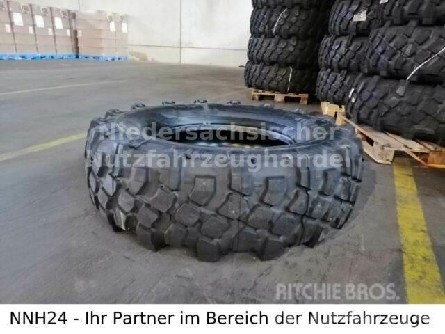 MB Trac UNIMOG Reifen - Gelände - Michelin 415/80 R685TL
