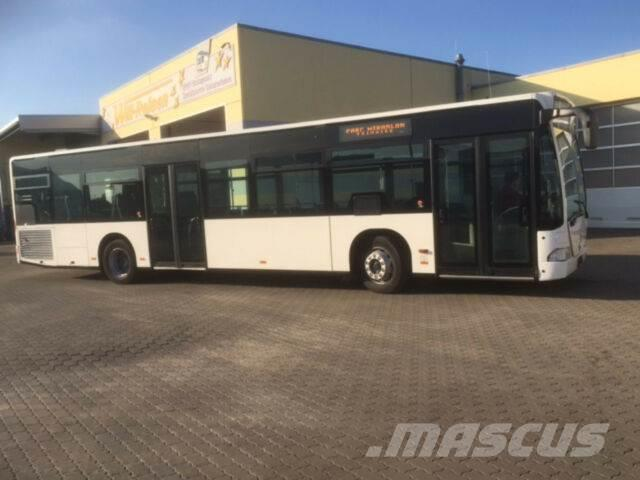 Mercedes-Benz 0 530 Citaro * Original 544657 km