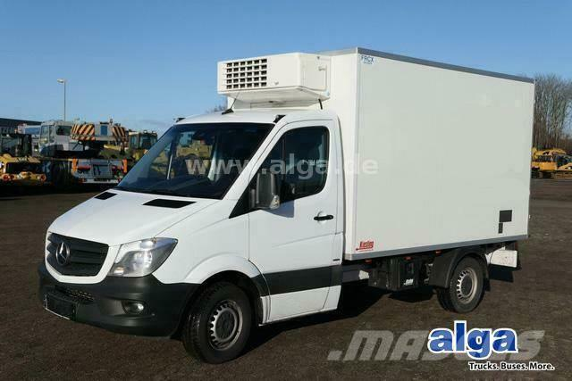 Mercedes-Benz 316 CDI Sprinter, Euro 6, Kiesling,3.3000mm lang