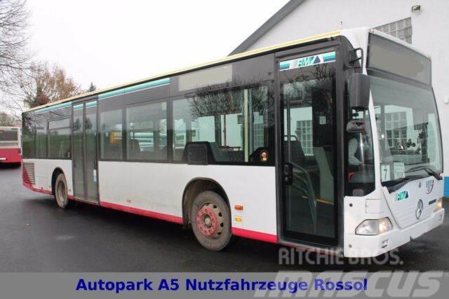 Mercedes-Benz Citaro Evobus O530 Euro 4 Klima